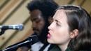Alice Merton - Hit The Ground Running (LIVE)