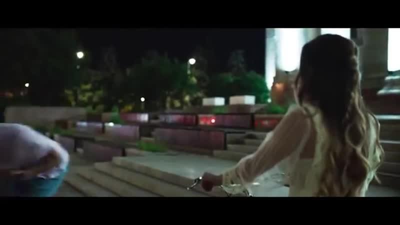 Ajrat-nrtas-zaar-nrtas-my-universe_video_360_klip_kz.mp4