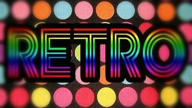 RETRO MUZIK VIDEO mix