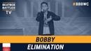 [ Bobby ] [ BBBWC ] [ Wabbpost ] Men Elimination - 5th Beatbox Battle World Championship