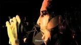 Behemoth - Alas, Lord Is Upon Me Live Warsaw 2009 (Subt