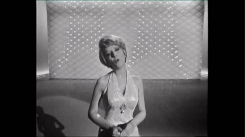 ♫ Mina ♪ Silenzioso Slow—Mi Sento Tua—Non Dimenticar Le Mie Parole—Viale D'Autunno—Tu,Musica Divina—Madonina—Ma L'Amore No, 1966
