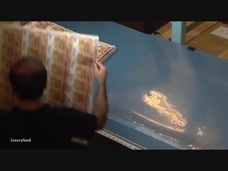 Как печатают деньги - Интеллектуариум | наука и образование
