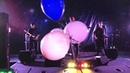 Борис Грим и Братья Грим - Питер Пэн live, Парк-отель «Воздвиженское» 06.10.18