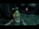 BioShock 2 ч. 17 PS4 18