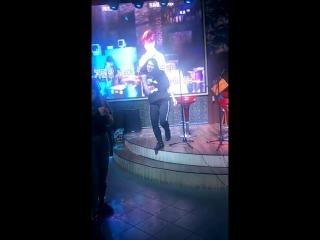 Bts dope my dance in karaoke x.o.x.o