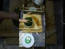 ручной роллер для скручивания иван чая