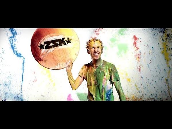 ZSK - «Hallo Hoffnung»
