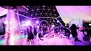 САМАЯ КРУТАЯ СВАДЬБА 2019 Владивосток Екатерина и Павел Свадебный ролик для инстаграм