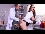 Cathy Heaven (Expert Con-Cock-Tion) porno