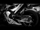 NEW 2009 Yamaha YZF-R1 Rossi EU commercial