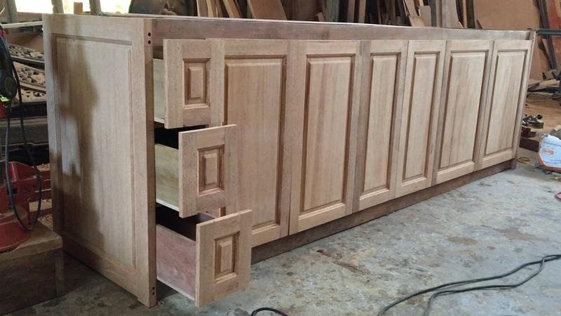 мебельный гарнитур нижняя часть