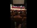 Межнациональный форум территория согласия 2018