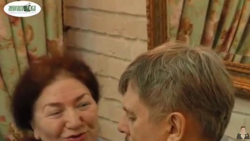 МНЕ ТЕПЕРЬ ВСЕ РАВНО ,ЧТО ТЫ ЛЮБИШЬ ДРУГУЮ - солист - В. Морозова г. Пенза В. Лукашов - Ирландия