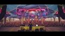 Burn in Noise Live @ Boom Festival 2018 - Portugal - Full Set (HD)