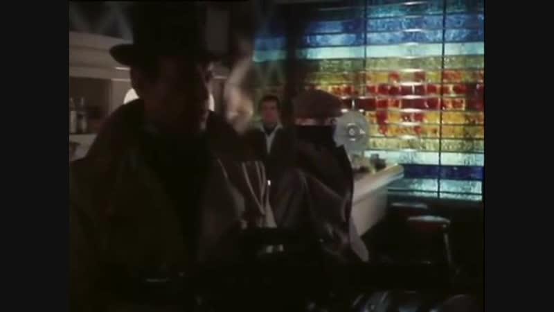 Регимантас Адомайтис - Мираж ( 1983 )