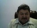 27.09. Рытиков В.Ю.Наши верные друзья кремниевая вода и ОРСИ
