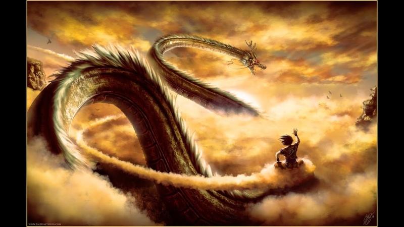 Приручи своих драконов: свобода от привычек и зависимостей. Вводное