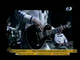 С.К.А.Й. - Подаруй свтло (рок-верся) (O-TV Music)