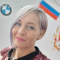 Людмила Курина
