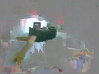 Фильм Анорексия (Thin), 2006 на русском языке (часть 2).