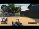 водный мир Мэддисон в Call Of Duty Black Ops 4 Beta 2 14/9/18