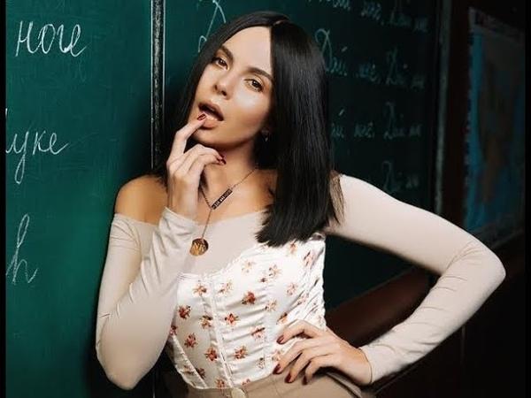 СУПЛАС NK | НАСТИ КАМЕНСКИХ Её пять крутых вокальных приемов