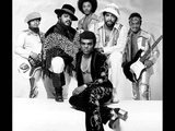 The Isley Brothers - Let's Make Love Tonight