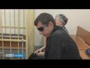 Воронежец переложил вину за своё пьяное ДТП на погибших подростков