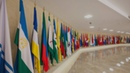 Заседание Временной комиссии Совета Федерации по защите государственного суверенитета