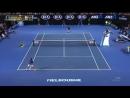 Novak Djokovic - Andy Murray Australian Open 2016 Final ESPN