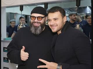 EMIN Максим Фадеев - Мой Азербайджан (New song 2018) Азербайджан Azerbaijan Azerbaycan БАКУ BAKU BAKI Карабах 2018 HD Песня MP3