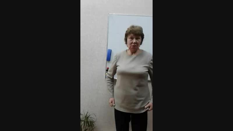 результат в г.Омск по давлению и сахар.диабету