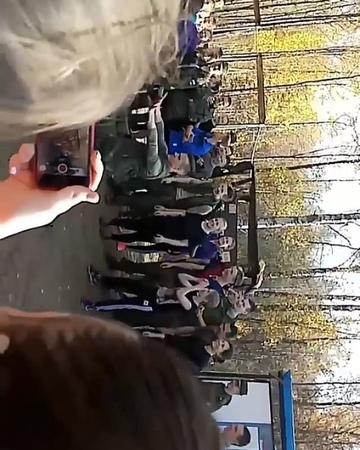 Mike_krasav4ik video