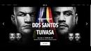 Прогноз MMABets UFCFN142:Хирота-Гиагос,Франс-Гарсия,Накамура-Туахри,Исмагулов-Горгис.Вып.127.Часть1