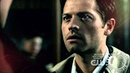 Supernatural Dean/Castiel - Mad About You