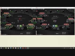 Как научиться зарабатывать покером? Школа покера Вячеслава Снигирева.