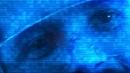 РУССКИЕ ХАКЕРЫ использовали HYPERLOOP для продажи компьютеров ФЕДЯНТОШ | Russian Hackers Life 18