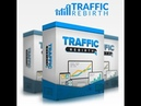 Traffic Rebirth Review – Old Traffic Methods Are Dead, So Use This