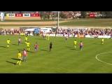 FC Echallens Région vs. FC Basel 1893_ 2_7 - Full Match - 15.09.2018