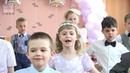 Видеосъемка выпускного утренника в детском саду Челябинск 015