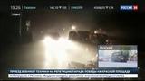 Новости на Россия 24 Число жертв песчаной бури в Индии перевалило за 100