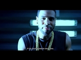 Jason Derulo - The Other Side (RUS)