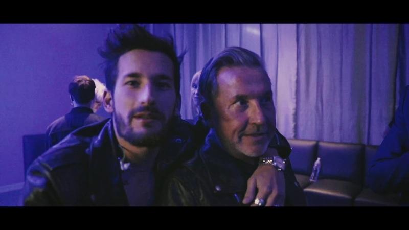 Mau y Ricky en MÉXICO!