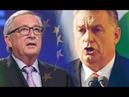Is the GLOBALIST Vision of the EU Coming to an END