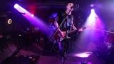 4етыре апреля - Пой мне (live, 7.11.2018, Саратов, Machine Head Club)