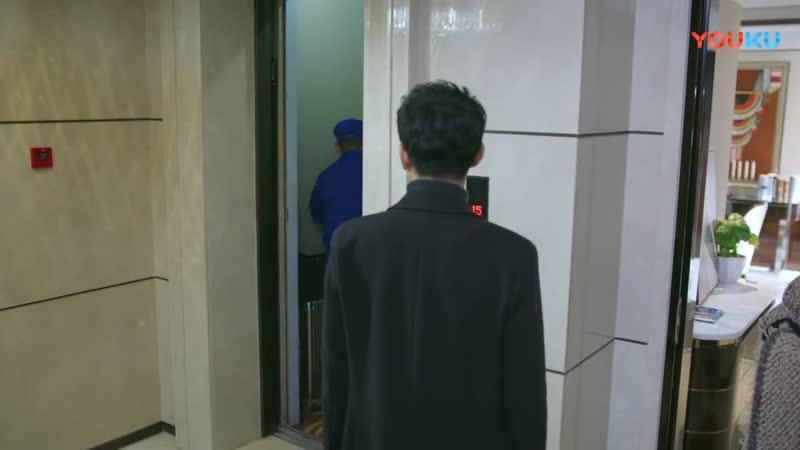 第34集 苏韵锦,是我不要你了_超清