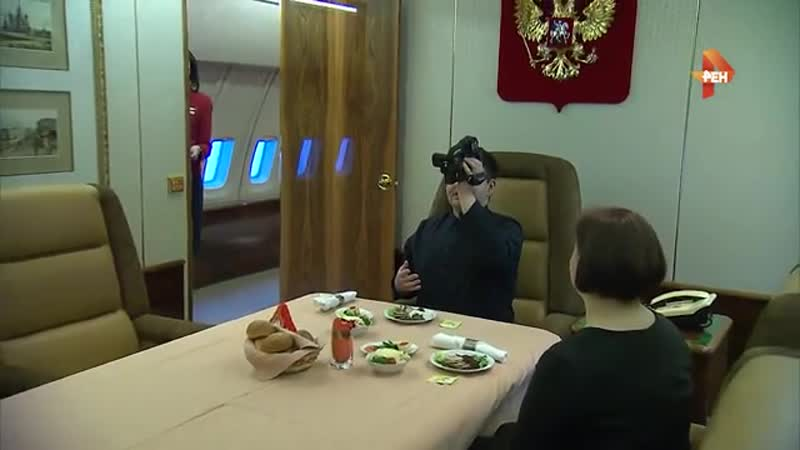 путин_эмбарго
