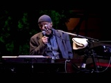 JOE ZAWINUL &amp WAYNE SHORTER - In a Silent Way