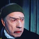 Егор Бероев фото #5